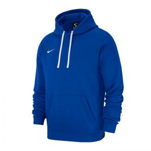 nike-club-19-fleece-hoody-blau-f463-fussball-teamsport-textil-sweatshirts-ar3239.jpg