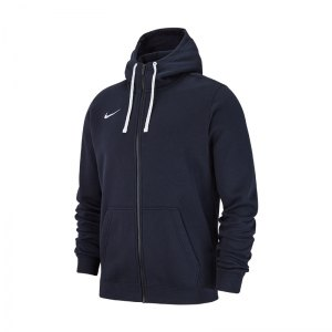 nike-club19-fleece-kapuzenjacke-blau-f451-fussball-teamsport-textil-sweatshirts-aj1313.jpg