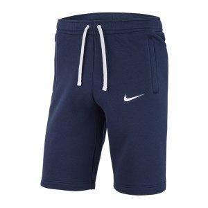 nike-club-19-fleece-short-kids-blau-f451-fussball-teamsport-textil-shorts-aq3142.jpg