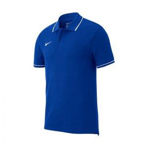 nike-club19-poloshirt-blau-f463-fussball-teamsport-textil-poloshirts-aj1502.jpg