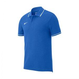 nike-club19-poloshirt-kids-blau-f463-fussball-teamsport-textil-poloshirts-aj1546.jpg