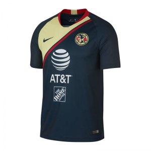 nike-club-america-trikot-away-2018-2019-blau-f455-replicas-trikots-international-textilien-918987.jpg