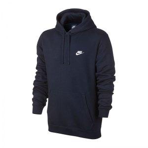 nike-club-hoody-sweatshirt-blau-f451-lifestyle-textilien-sweatshirts-804346.jpg