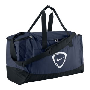 nike-club-team-duffel-bag-tasche-large-blau-f472-ba4871.jpg
