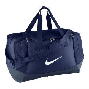nike-club-team-swoosh-duffel-tasche-medium-sporttasche-sport-training-vereinsausstattung-equipment-blau-f410-ba5193.jpg
