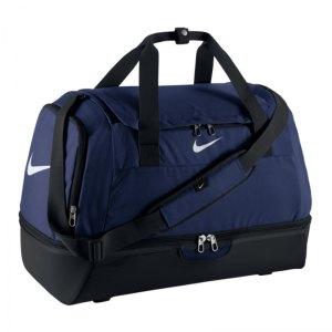 nike-club-team-swoosh-hardcase-tasche-large-sporttasche-schuhfach-bodenschale-equipment-blau-f410-ba5195.jpg