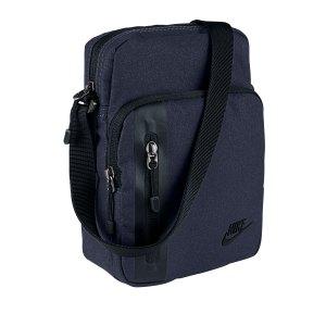 nike-core-small-items-3-0-bag-tasche-blau-f451-sport-nike-ba5268.jpg