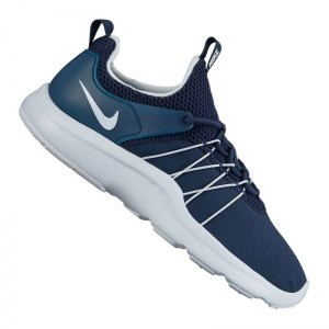 nike-darwin-sneaker-damen-dunkelblau-weiss-f401-lifestyle-freizeit-schuh-damen-frauen-wmns-819959.jpg