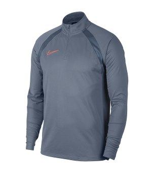 nike-dri-fit-academy-drill-top-grau-f490-fussball-textilien-sweatshirts-aq1245.jpg