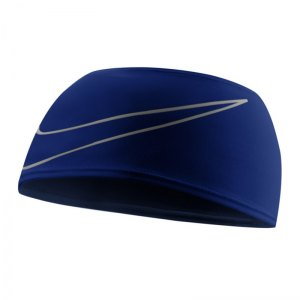 nike-dri-fit-swoosh-headband-running-stirnband-runningzubehoer-equipment-blau-f428-9038-121.jpg