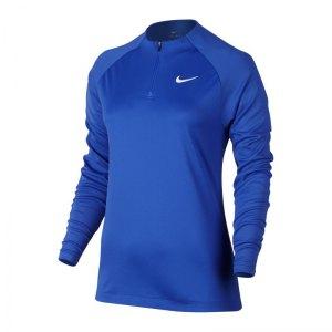 nike-drill-football-top-1-4-zip-langarm-damen-f453-training-longsleeve-reissverschlusskragen-sportbekleidung-frauen-829596.jpg
