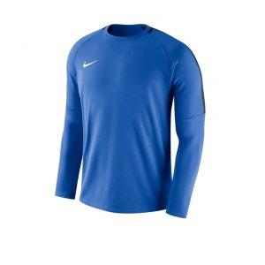 nike-dry-academy-18-football-top-blau-f463-fussballbekleidung-sweatshirt-pullover-vereinsausruestung-893795.jpg