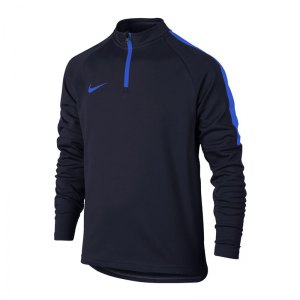 nike-dry-academy-football-drill-top-ls-kids-f460-fussball-textilien-sweatshirts-textilien-839358.jpg