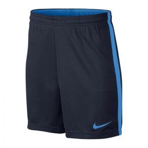 nike-dry-academy-football-short-kids-blau-f458-fussball-hose-kurz-kinder-training-polyester-atmungsaktiv-832901.jpg