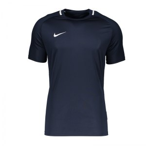 nike-dry-academy-football-trainingstop-f451-shortsleeve-t-shirt-kurzarm-sportbekleidung-832967.jpg