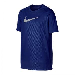 nike-dry-academy-gx2-tee-t-shirt-kids-blau-f455-aj4229-fussball-textilien-t-shirts.jpg