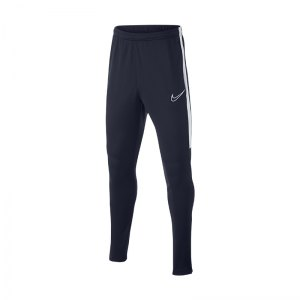 nike-dry-academy-pant-jogginghose-kids-blau-f451-fussball-textilien-hosen-ao0745.jpg