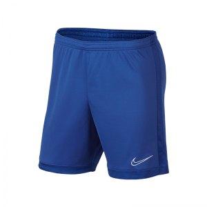 nike-dry-academy-short-blau-f480-fussball-textilien-shorts-aj9994.jpg