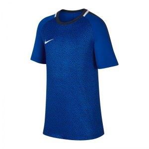 nike-dry-academy-t-shirt-gx2-kids-blau-f405-fussball-textilien-t-shirts-textilien-aj4230.jpg