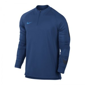 nike-dry-football-drill-top-1-4-zip-kids-f431-kinder-training-langarmshirt-swoosh-kurzreissverschluss-859292.jpg
