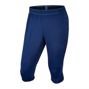 nike-dry-football-pant-3-4-hose-bekleidung-textilien-training-freizeit-blau-f455-807688.jpg