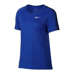 nike-dry-football-top-training-damen-blau-f452-trainingsshirt-kurzarm-shortsleeve-sportbekleidung-frauen-women-829595.jpg