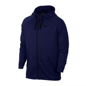 nike-dry-hoody-kapuzensweatjacke-blau-f492-860465-lifestyle-textilien-jacken.jpg