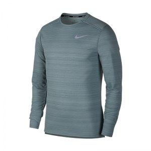 nike-dry-miler-sweatshirt-blau-f041-running-textil-sweatshirts-aj7568.jpg