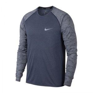 nike-dry-miler-sweatshirt-running-blau-f451-laufkleidung-ausdauersport-jpggingequipment-oberteil-904665.jpg