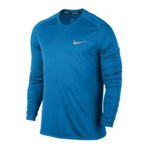 nike-dry-miler-top-langarmshirt-running-blau-f482-laufshirt-sportbekleidung-herren-men-833591.jpg