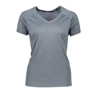 nike-dry-miler-top-t-shirt-running-damen-f497-kurzarm-top-laufshirt-laufen-joggen-laufbekleidung-training-frauen-831528.jpg