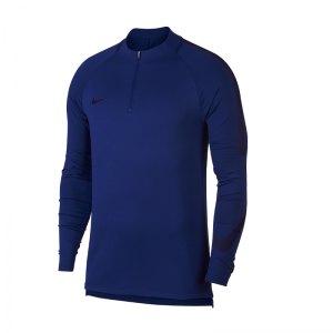 nike-dry-squad-drill-top-langarm-blau-f457-894631-fussball-textilien-sweatshirts.jpg