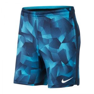 nike-dry-squad-football-short-blau-f433-sporthose-trainingshose-fitness-sport-teamsport-mannschaft-workout-882930.jpg