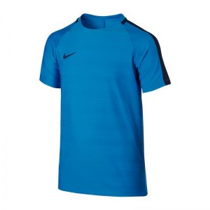 nike-dry-squad-football-top-t-shirt-kids-blau-f435-kurzarm-shirt-trainingsshirt-sportbekleidung-kinder-children-844622.jpg