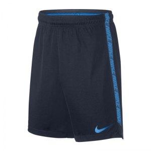 nike-dry-squad-fussballshort-kids-blau-f452-equipment-fussball-mannschaftsausruestung-teamsport-trainingskleidung-matchwear-spieleroutfit-859912.jpg