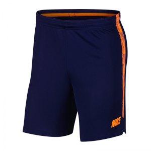 nike-dry-squad-knit-short-blau-orange-f492-fussball-textilien-shorts-bq3776.jpg