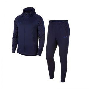 nike-dry-squad-trainingsanzug-dunkelblau-f416-924740-fussball-textilien-anzuege.jpg