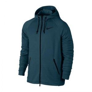 nike-dry-training-jacket-jacket-blau-f425-sportbekleidung-langarm-trainingsausstattung-men-herren-maenner-833896.jpg