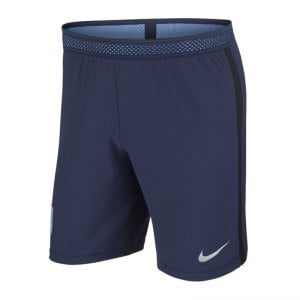 nike-england-authentic-short-3rd-2017-blau-f410-nationalmannschaft-fanartikel-replica-pants-sporthose-832457.jpg