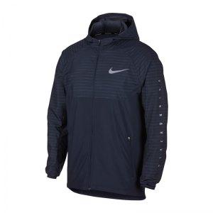 nike-essential-hooded-jacke-running-blau-f451-laufjacke-jacket-laufkleidung-hoody-891687.jpg