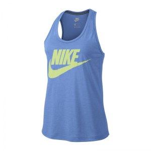 nike-essential-tanktop-damen-blau-f450-frauen-shirt-top-oberbekleidung-aermellos-luftig-locker-trainingsshirt-831731.jpg