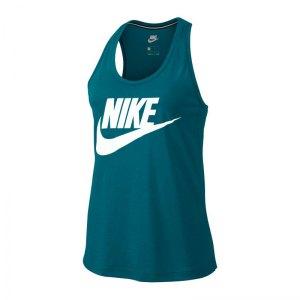 nike-essential-tanktop-damen-blau-f467-frauen-shirt-top-oberbekleidung-aermellos-luftig-locker-trainingsshirt-831731.jpg