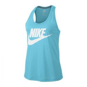 nike-essential-tanktop-damen-blau-f499-frauen-shirt-top-oberbekleidung-aermellos-luftig-locker-trainingsshirt-831731.jpg