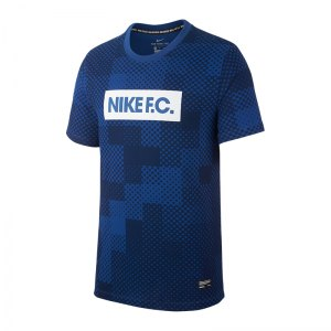 nike-f-c-dry-block-tee-t-shirt-blau-f438-lifestyle-textilien-t-shirts-av5313.jpg