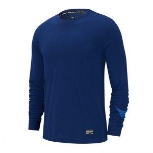nike-f-c-dry-wildcard-sweatshirt-blau-f492-lifestyle-textilien-sweatshirts-aq7829.jpg