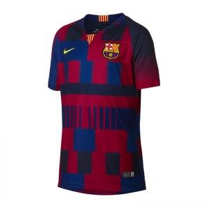 nike-fc-barcelona-breathe-stadium-t-shirt-f456-943025-replicas-t-shirts-international.jpg