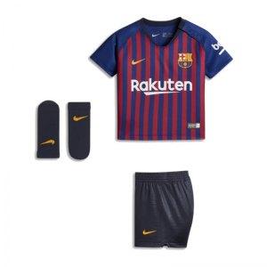 nike-fc-barcelona-babykit-home-2018-2019-blau-f456-fanshop-jersey-kids-children-infants-894485.jpg