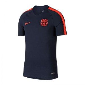 nike-fc-barcelona-breathe-squad-t-shirt-blau-f452-barca-fan-replica-shirt-teamsport-mannschaft-fanshirt-943178.jpg