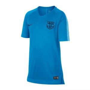 nike-fc-barcelona-breathe-squad-t-shirt-kids-f482-replicas-t-shirts-international-894392.jpg