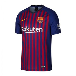 nike-fc-barcelona-breathe-t-shirt-blau-f456-replicas-t-shirts-international-textilien-894492.jpg